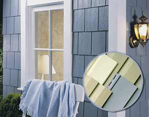 Siding Cost Fairfield County