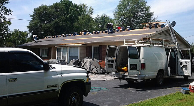 Roofing Pictures Chisago County Roofing Images Pictures